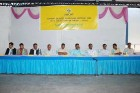 All directors, agriculturist & honourable chief guests