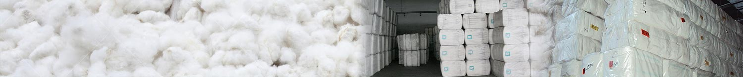 Other Country Raw Cotton